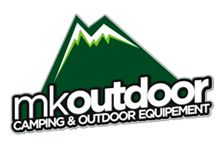 MK Outdoor Online Shop