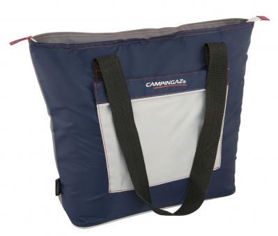 Campingaz Carry Bag 13L