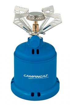 Campingaz Kocher Camping 206 S