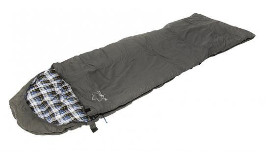 Deckenschlafsack BC Comfort XL 200 x 80