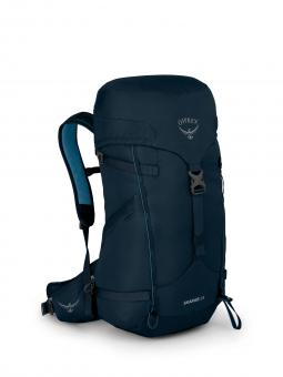 Osprey Skarab 34 Deep Blue | One Size