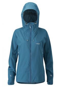 Rab Charge Jacket Women Blazon | 10 (S)