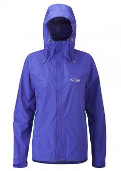 Rab Fuse Jacket Women