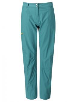 Rab Helix Pants Women