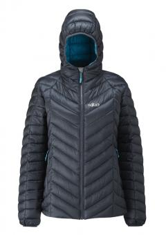 Rab Nimbus Jacket Wmn