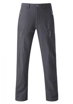 Rab Sawtooth Pants Men