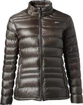 Yeti Desire Lightweight Down Jacket Frauen