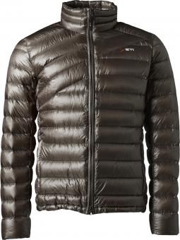 Yeti Purity Lightweight Down Jacket Männer