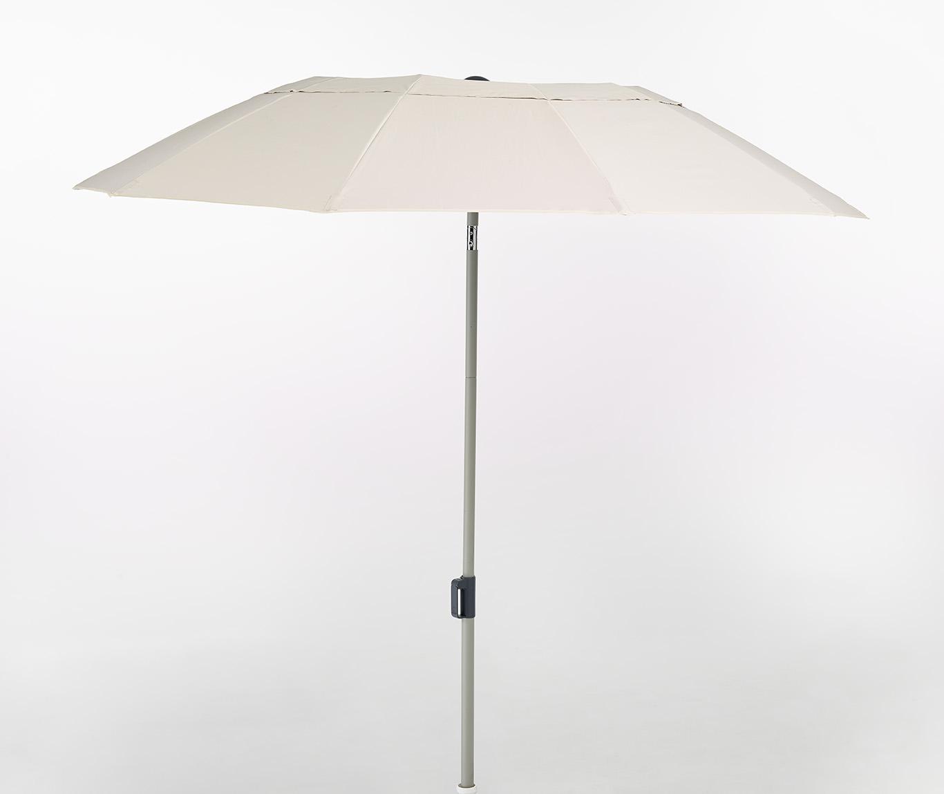 genug sonnenschirm uv schutz 50 qa59 kyushucon. Black Bedroom Furniture Sets. Home Design Ideas